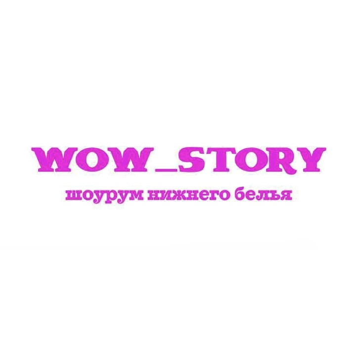 WOW_STORY